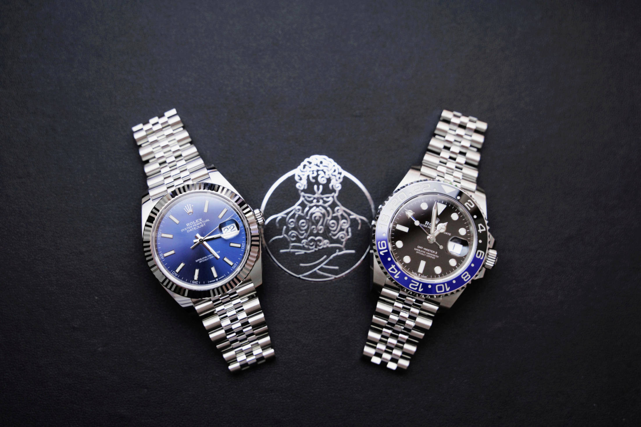 The Top 12 Most Popular Rolex Watches